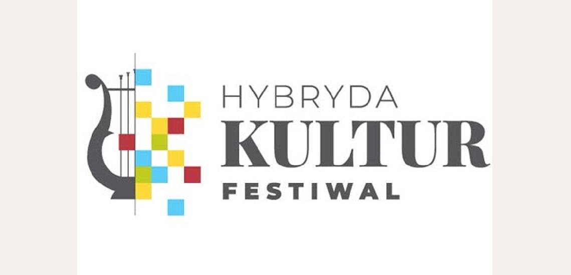 Hybryda Kultur Festiwal 2019