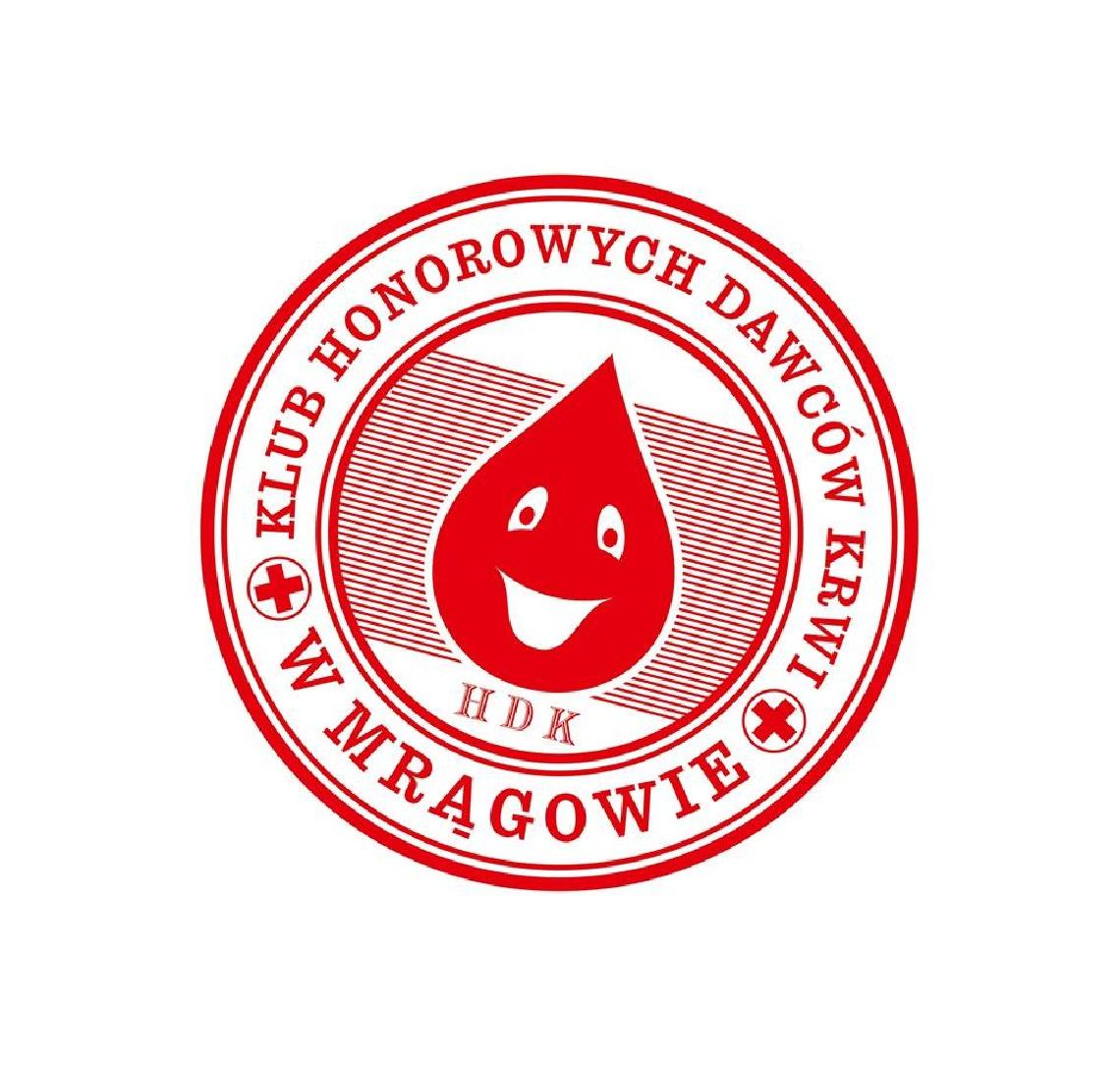 Pobór Krwi w Mrągowie