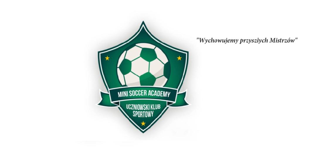 Zajęcia sportowe z elementami piłki nożnej
