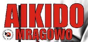 Zajęcia z Mrągowskim Klubem Aikido i Samoobrony