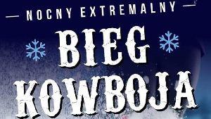 Extremalny Bieg Kowboja 4