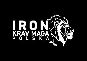 Zajęcia Krav Maga ( realna samoobrona i walka)