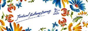 24. Festiwal Kultury Kresowej