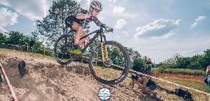 Mistrzostwa Polski w kolarstwie górskim XCO / XCR