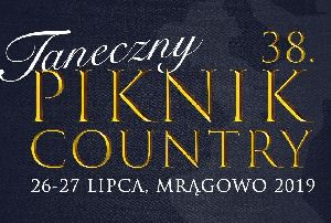 38 Piknik Country