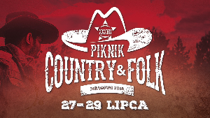 37. Piknik Country