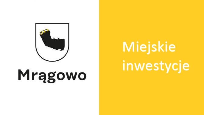 Burmistrz Miasta zapowiada inwestycje na 2018 rok!