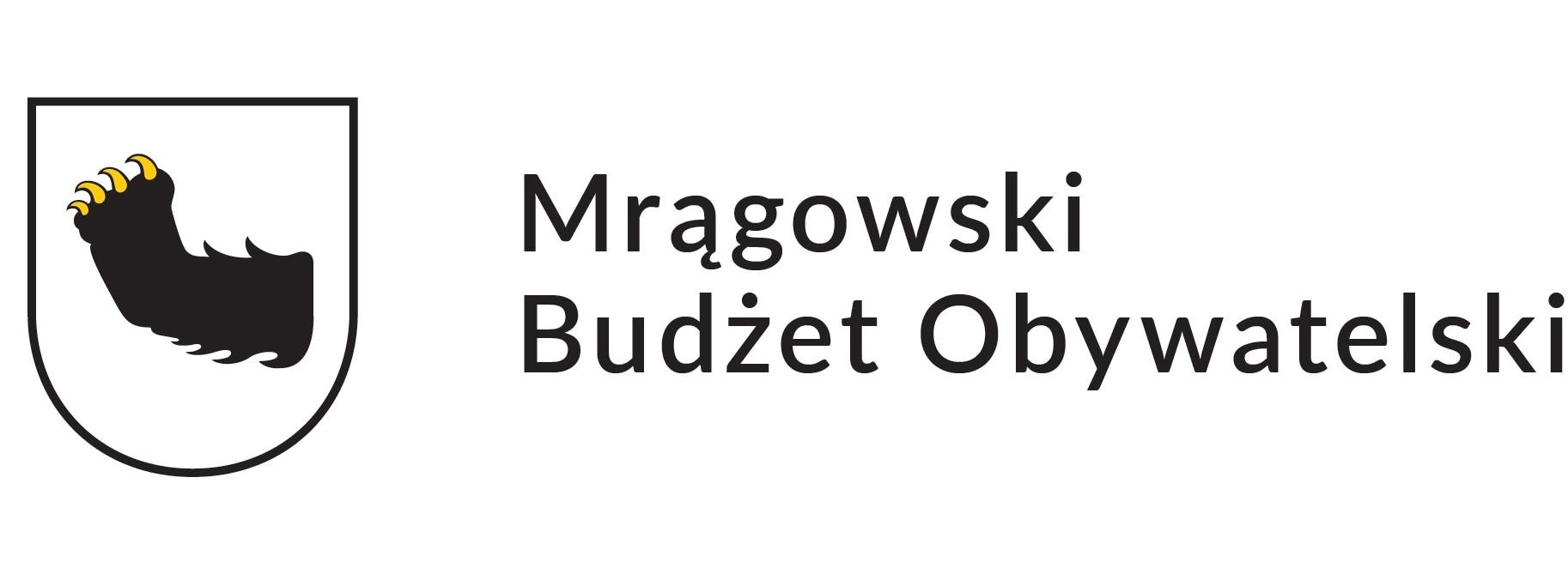 Koniec przyjmowania pomysłów na budżet obywatelski. Wkrótce głosowanie.