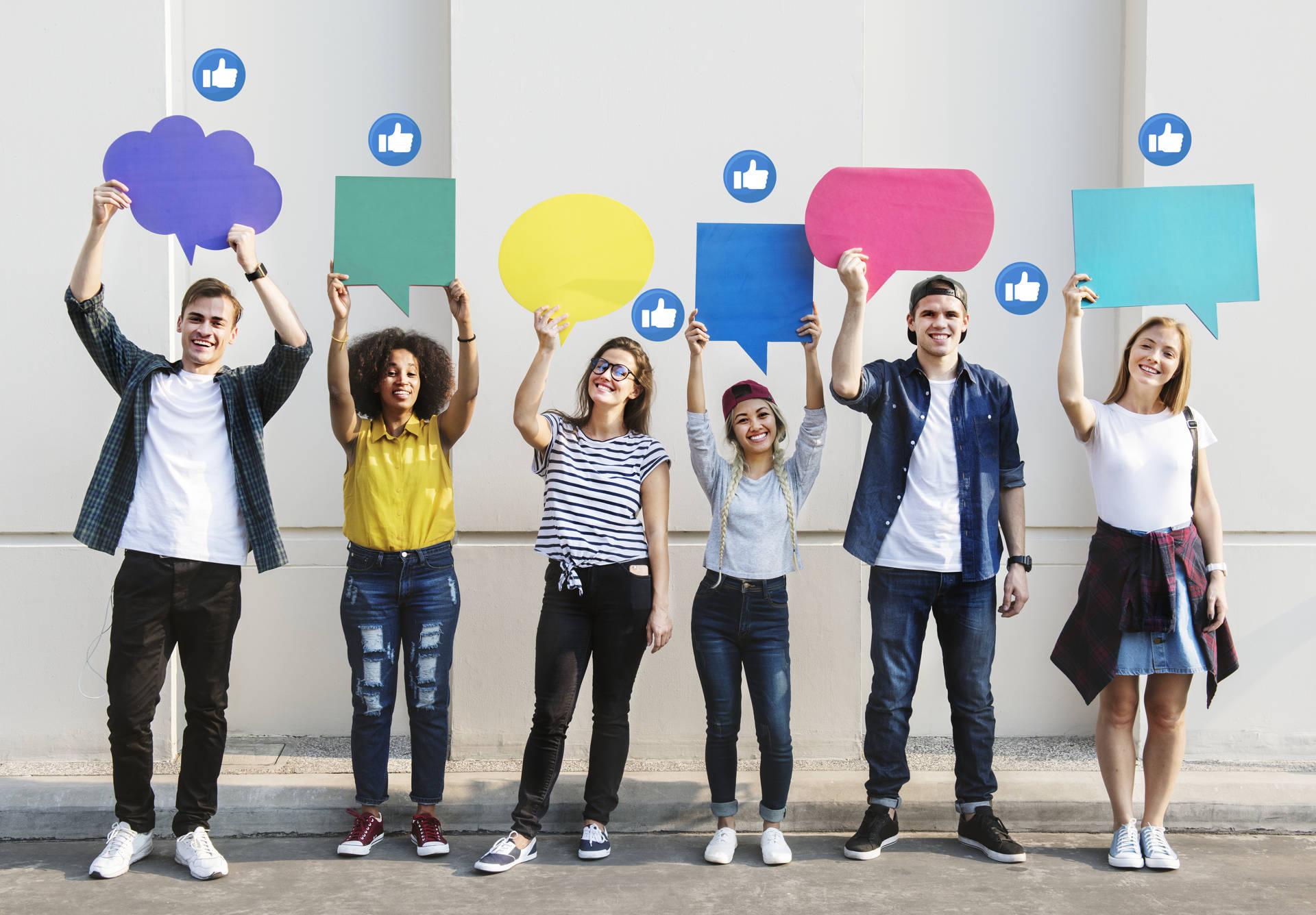 Fundusz Inicjatyw Młodzieżowych otwarty