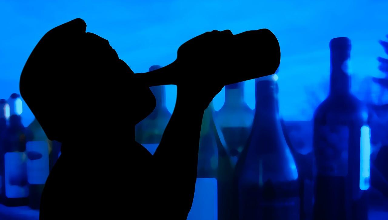 Spożycie alkoholu w Mrągowie. Zobacz raport!