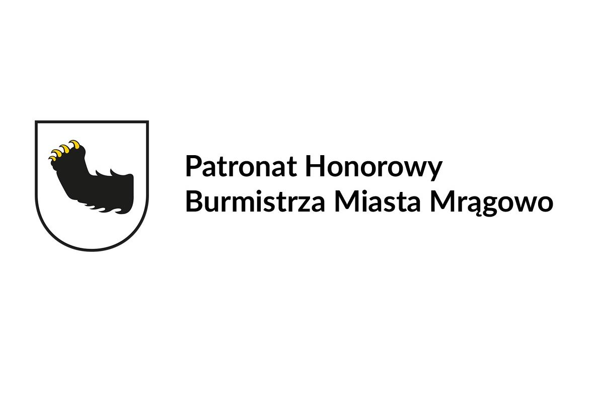 Organizujesz ciekawe wydarzenie w Mrągowie? Wnioskuj o Honorowy Patronat Burmistrza