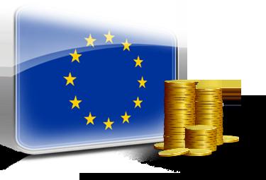 Dyżur konsultanta funduszy europejskich