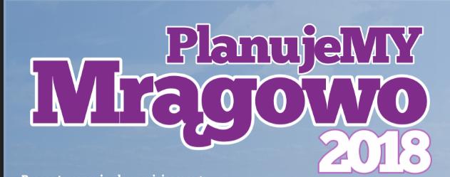 Poniedziałki z planistą - zapraszamy na konsultacje