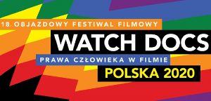 OBJAZDOWY FESTIWAL FILMOWY w Mrągowie