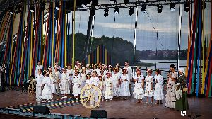 26. Festiwal Kultury Kresowej