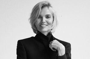 Joanna Kondrat i Piosenki Zakazane na Deptaku