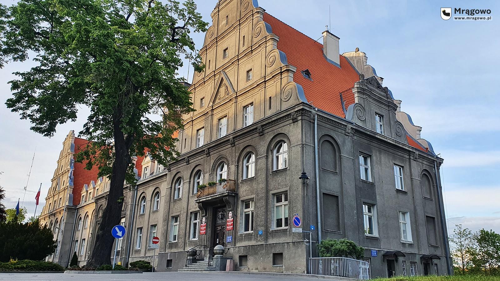 Od 25 maja Urząd Miejski wznawia obsługę interesantów