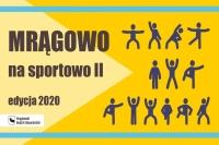 MBO2020. Ruszają bezpłatne zajęcia na świeżym powietrzu dla dzieci i dorosłych
