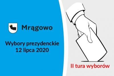 Vademecum wyborcy (II tura wyborów)