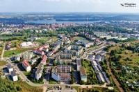 Budowa tanich mieszkań w Mrągowie. Jesteś zainteresowany lokalem? Wypełnij ankietę!