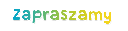"""Otwarcie ogródu społecznego """"3krotka"""" już w najbliższą niedzielę -  zapraszamy! - Mrągowo - Miasto Ludzi Aktywnych - Oficjalna strona miasta  Mrągowa"""