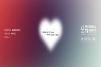 Transplantacja motywem przewodnim Festiwalu 12 godzin Serce Mazur